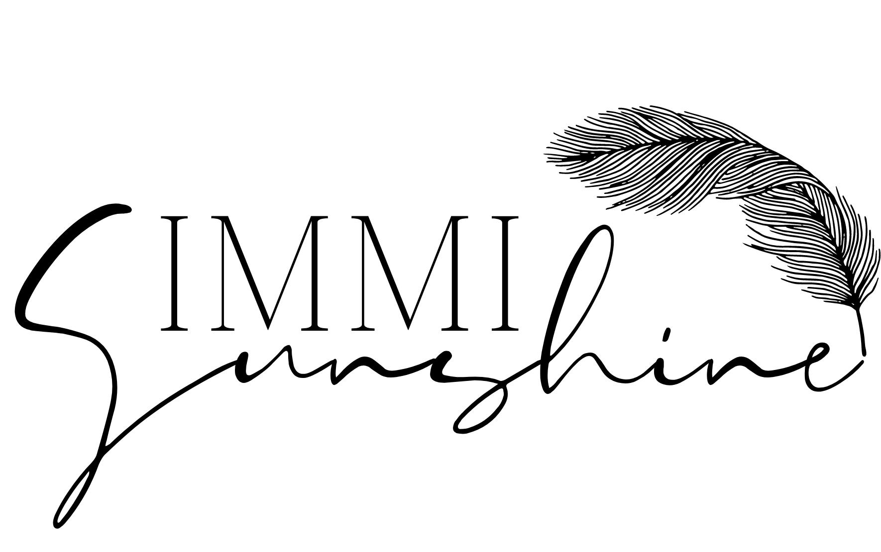 Simmi Sunshine