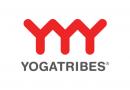 yogatribes-shared-1440x756